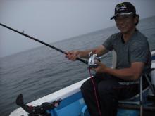 アラタニ釣具店 ブログ