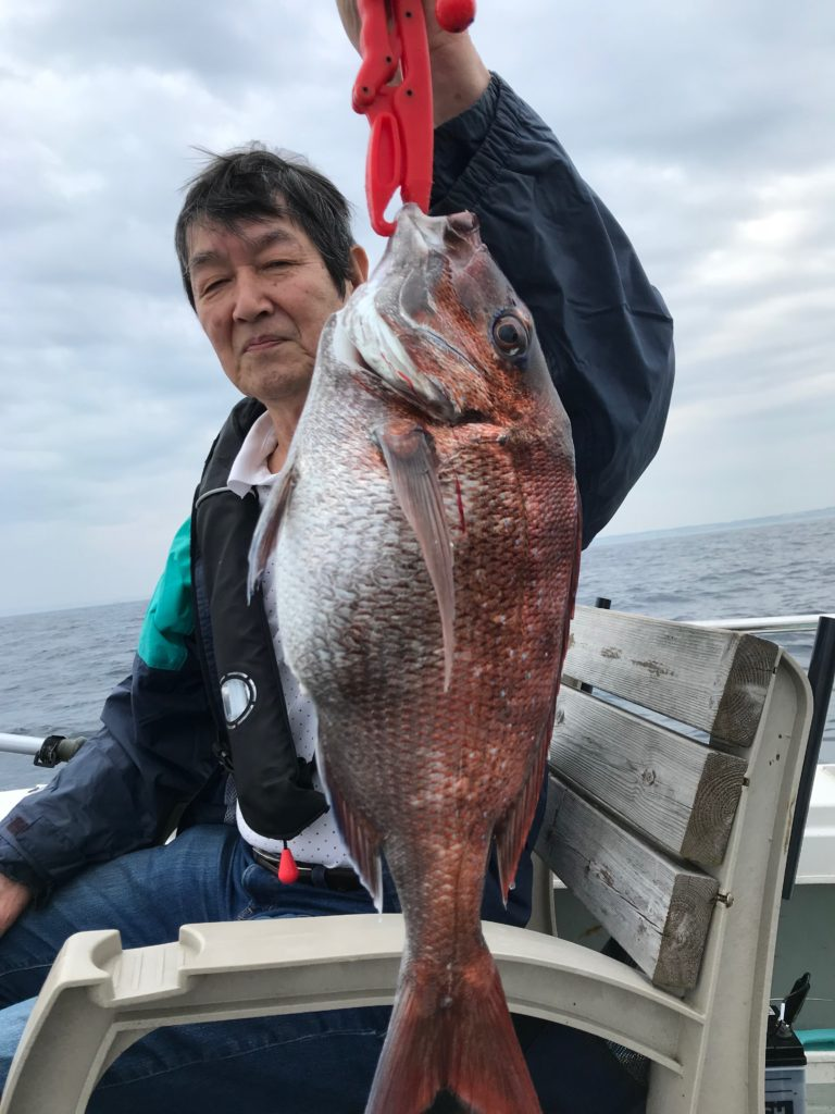 2018.5.18am海鷹1